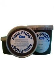 Aqua-Phos Xtra 500ml