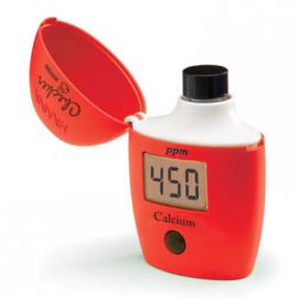 Hanna Calcium Pocket Checker HI-758