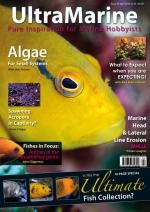 UltraMarine April/May Issue 45