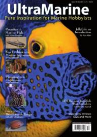 UltraMarine Issue 48