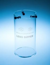 Lens Dipper for Dslr