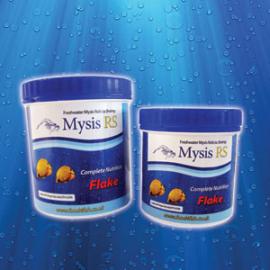 Mysis RS Flake Food 15g